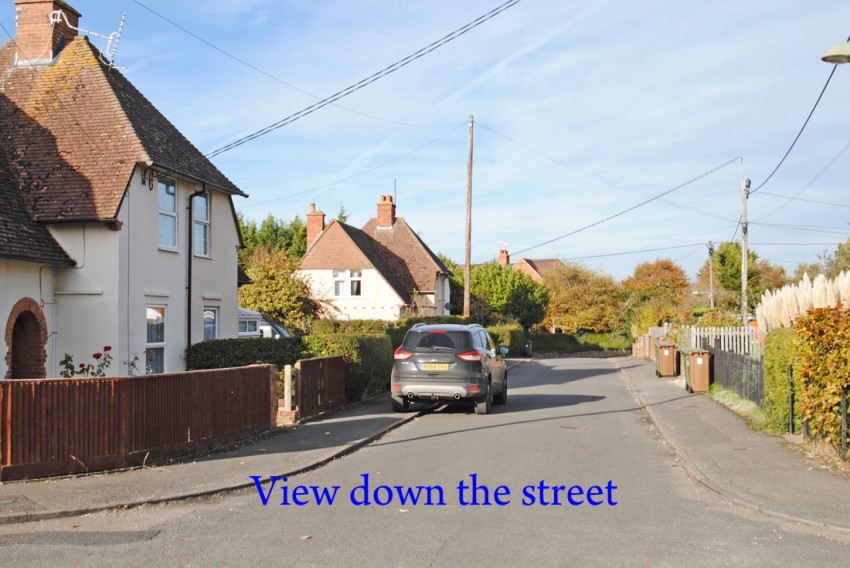 Images for Rowland Road, Cholsey