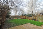 Images for Robert Sparrow Gardens, Crowmarsh Gifford