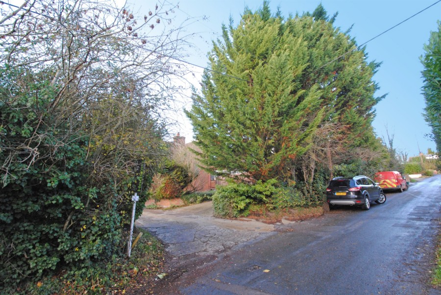 Images for Church Lane, Brightwell-cum-Sotwell
