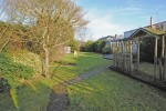 Images for Behoes Lane, Woodcote