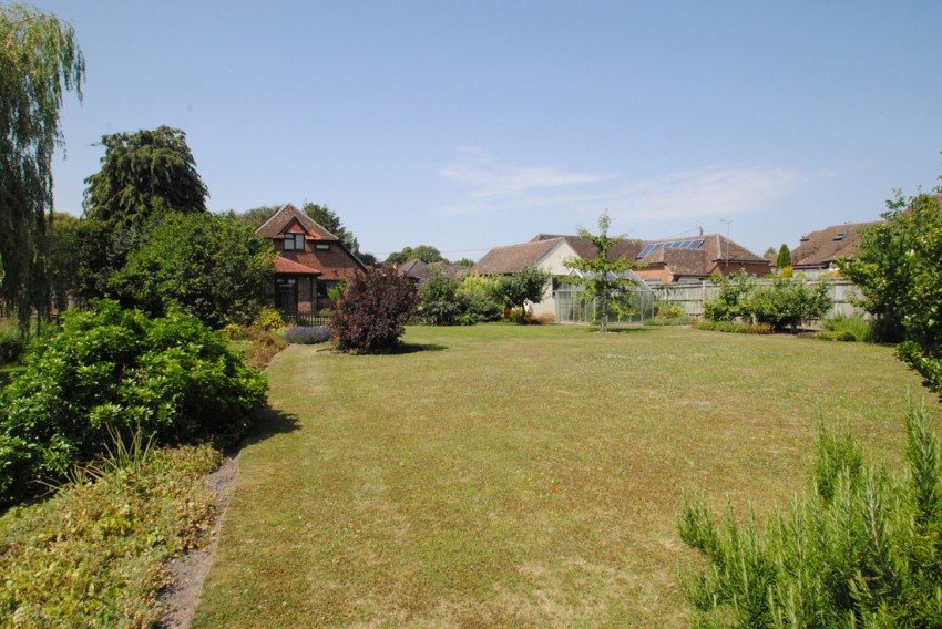 Images for Blewbury Road, East Hagbourne
