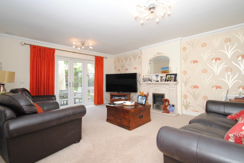 Images for Millar Close, Benson