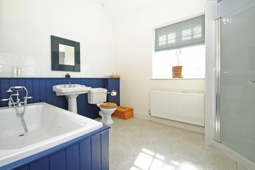 Images for Pearith Cottages, Appleford Road, Long Wittenham