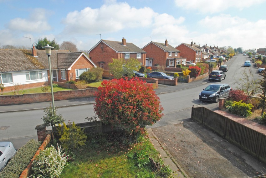 Images for Rothwells Close, Cholsey