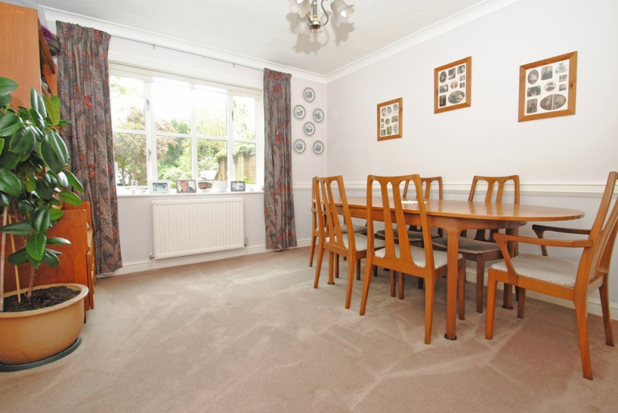 Images for Meadow Lane, Crowmarsh Gifford