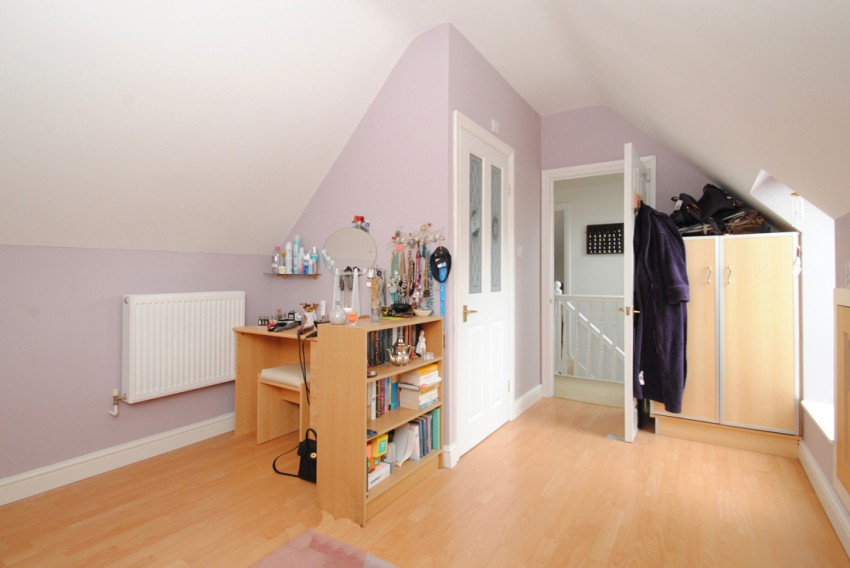 Images for Hartley Close, Shillingford