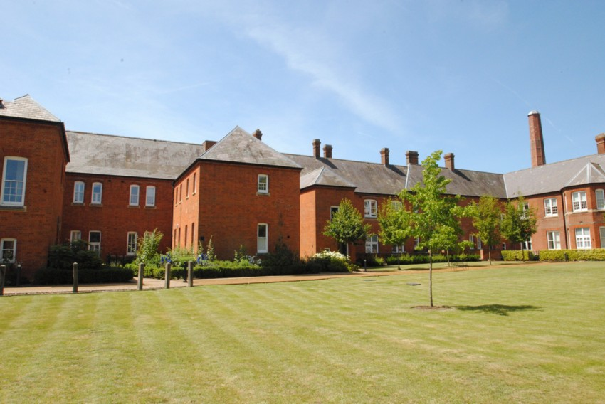 Images for Ridgeway Court, Cholsey