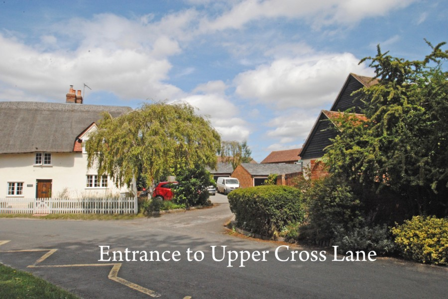 Images for Shoe Lane, East Hagbourne