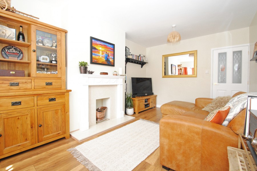 Images for Blacklands Road, Benson