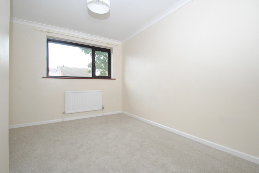 Images for Rowland Close, Wallingford