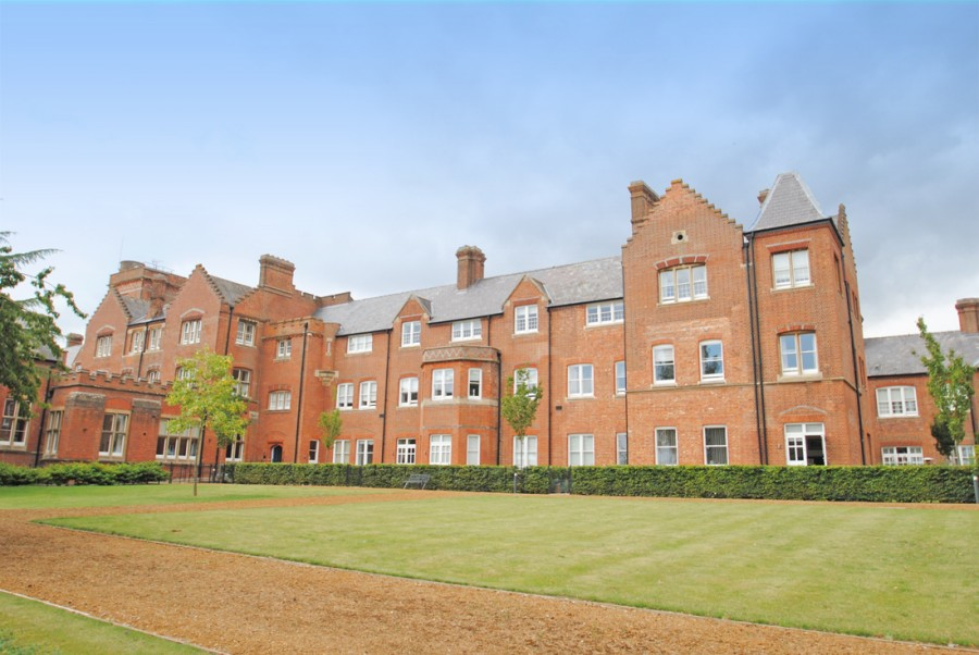 Images for Blewbury Court, Cholsey