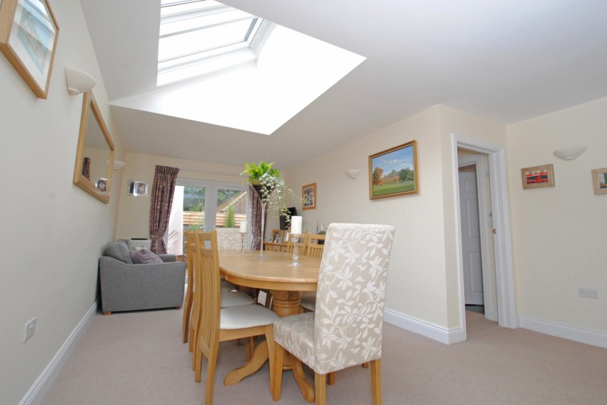 Images for Henfield View, Warborough