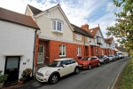 Images for Milward Terrace, St. Leonards Lane, Wallingford
