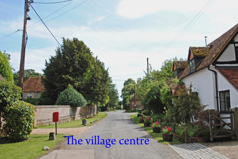 Images for Wallingford Road, North Stoke, Wallingford