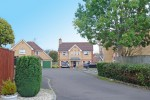 Images for Stort Close, Didcot