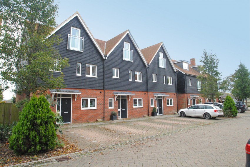 Images for Schuster Close, Cholsey