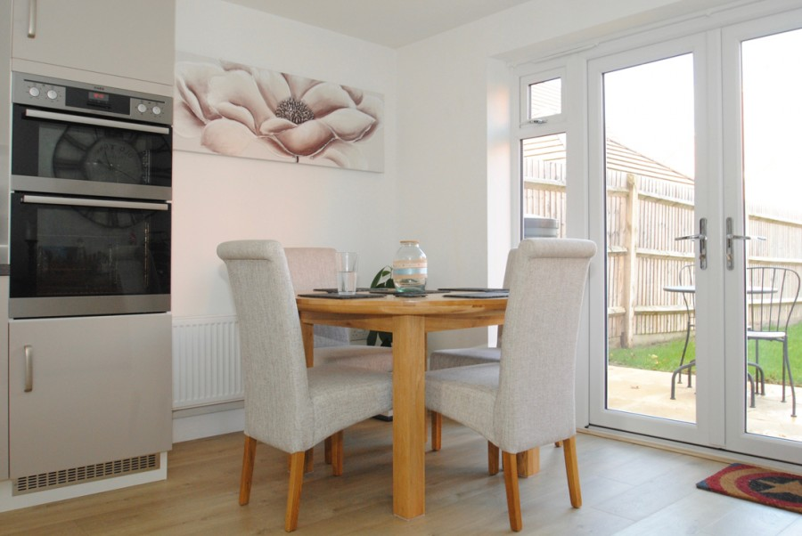 Images for Imray Place, Wallingford