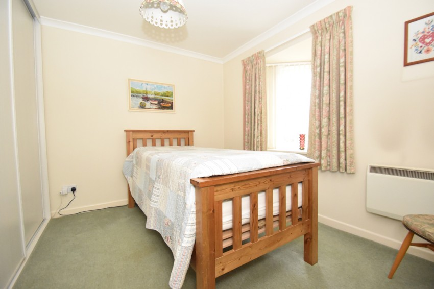 Images for Weedon Court, Wallingford