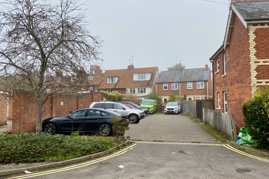 Images for Croft Road, Wallingford
