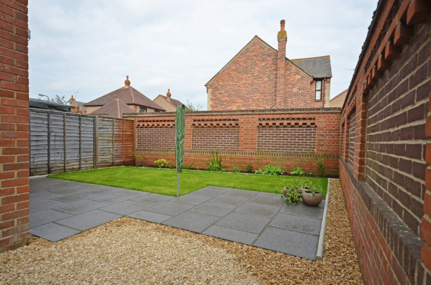 Images for McMullan Close, Wallingford