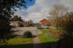 Images for St. Rualds Close, Wallingford