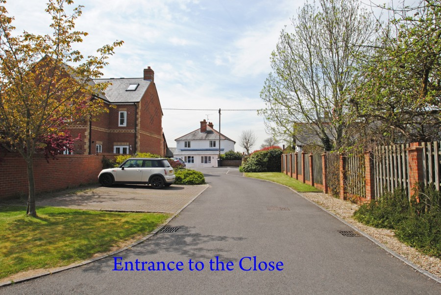 Images for Beehive Close, Cholsey