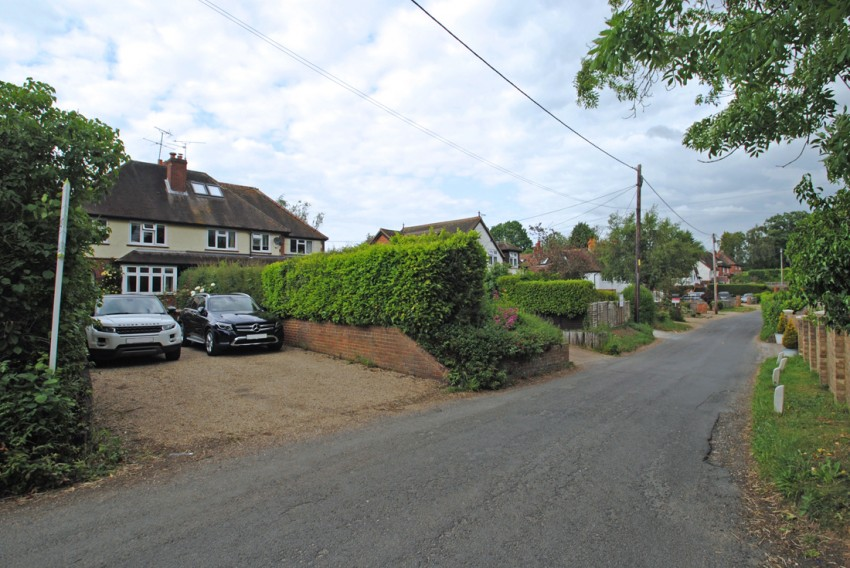 Images for Kidmore Lane, Sonning Common