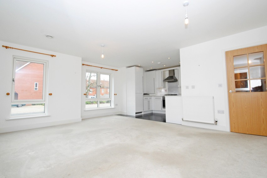 Images for Villa Close, Cholsey
