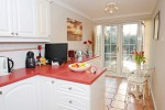 Images for Farm Close, Chalgrove