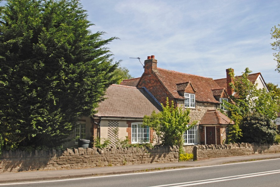 Images for Henley Road, Shillingford