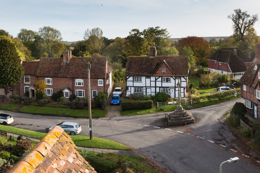 Images for Main Road, East Hagbourne