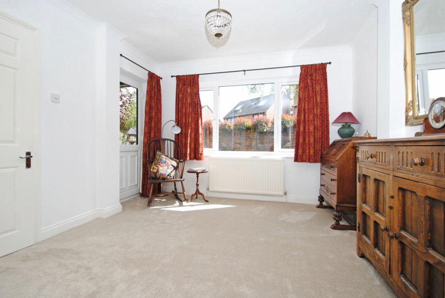 Images for Nelson Close, Wallingford