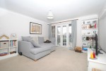 Images for Atwell Close, Wallingford