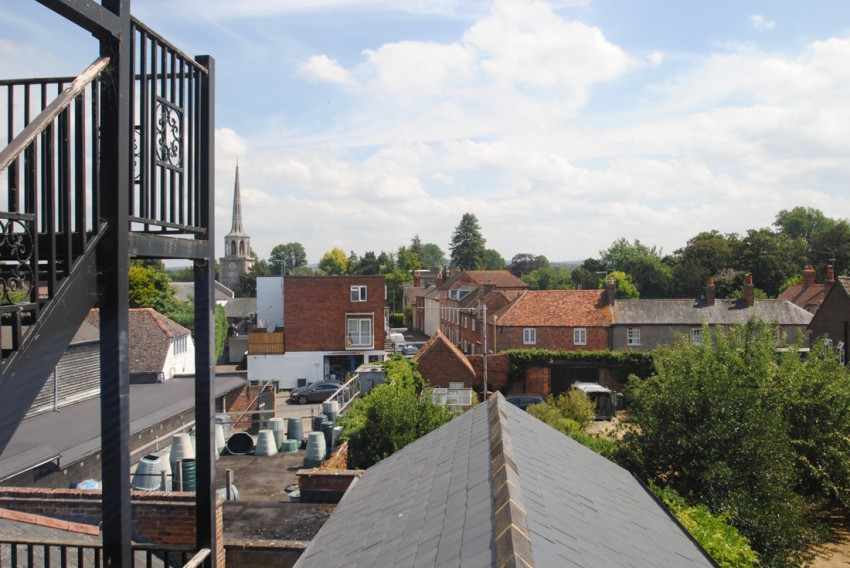 Images for St. Mary's Street, Wallingford